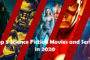 Top 5 SF Movies and SF Series to Watch on Netflix in 2020