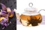 7 Ways Lotus Tea Can Help You Lose Weight